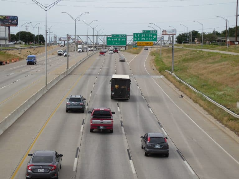 Truck driving school okc, Truck driving schools in oklahoma city ok, American truck training, local truck driving schools